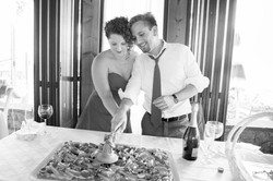 matrimonio-firenze-toscana-sala-rossa-palazzo-vecchio-martina-e-jacopo-taglio-torta