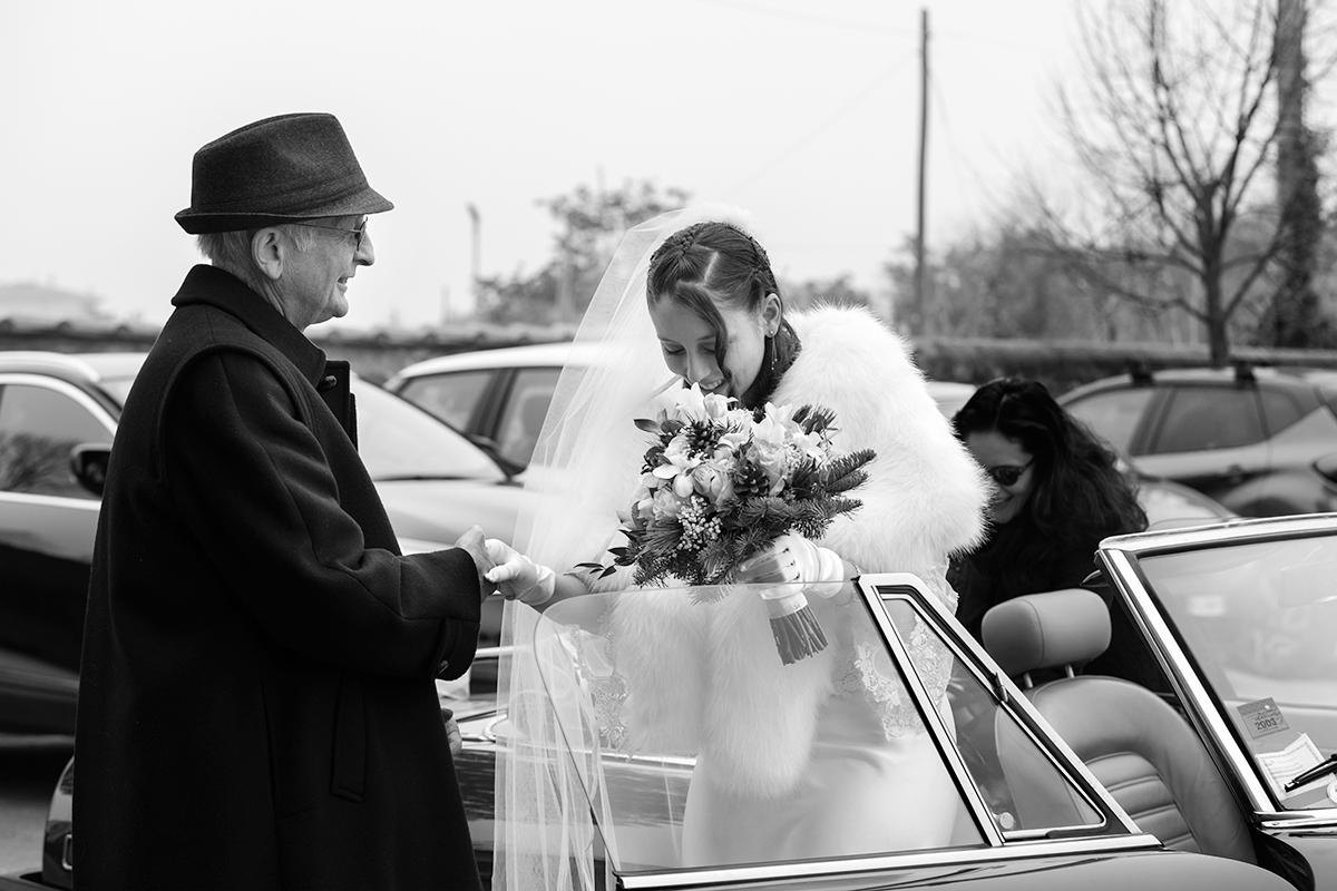 arrivo-della-sposa-padre