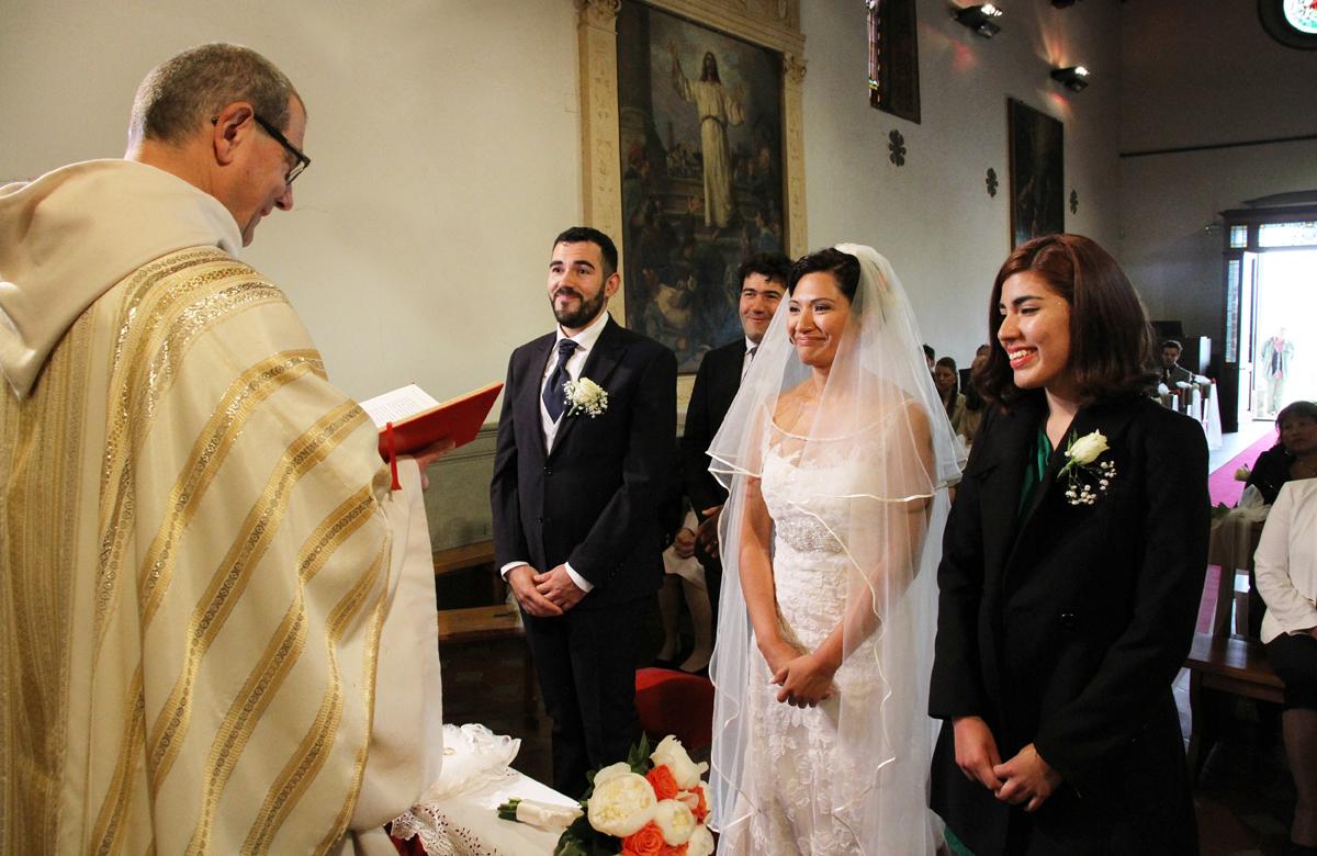 matrimonio-paulo-e-nichols-firenze-primavera-cerimonia-cattolica
