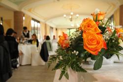 matrimonio-paulo-e-nichols-firenze-primavera-dettaglio-ricevimento-fiori