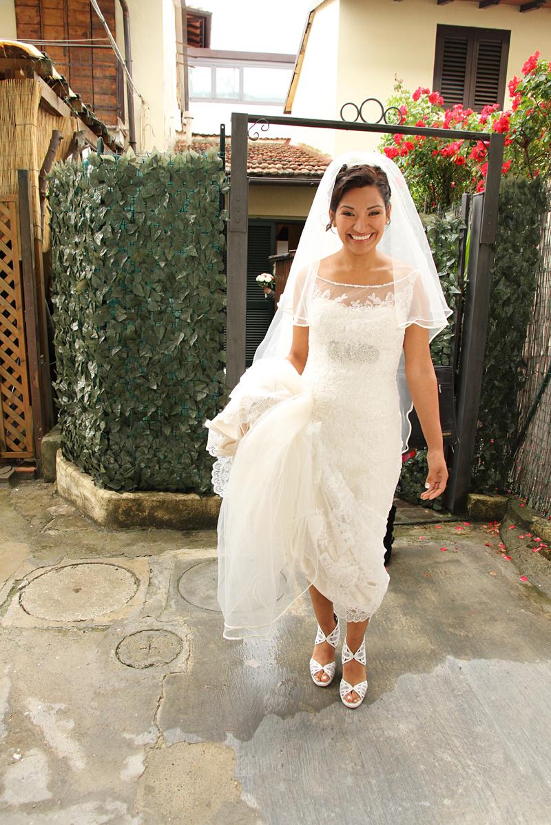 matrimonio-paulo-e-nichols-firenze-primavera-uscita-sposa