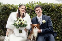 ritratto-di-famiglia-sposi