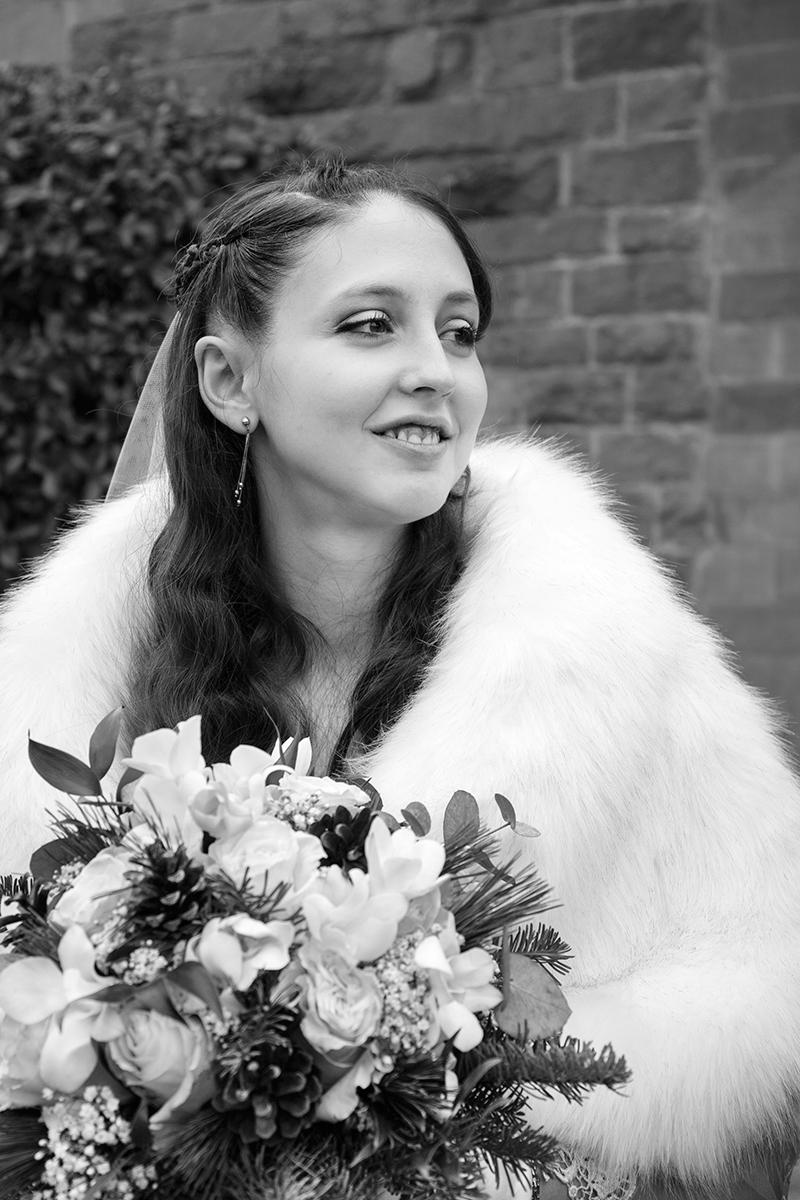 ritratto-sposa-bianco-e-nero
