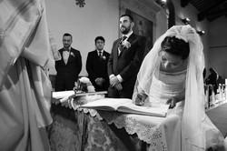 matrimonio-paulo-e-nichols-firenze-primavera-firma-sposa