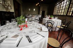 tavoli-matrimonio-sala-interna-castello-