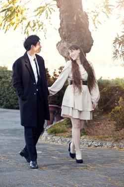servizio-fotografico-coppia-passeggiata-fidanzati