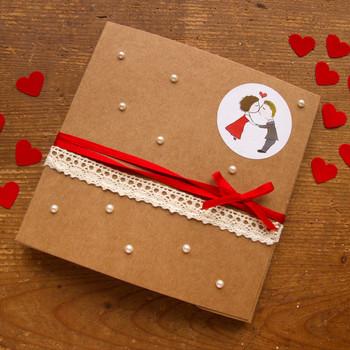 packaging-box-wedding-red.jpg