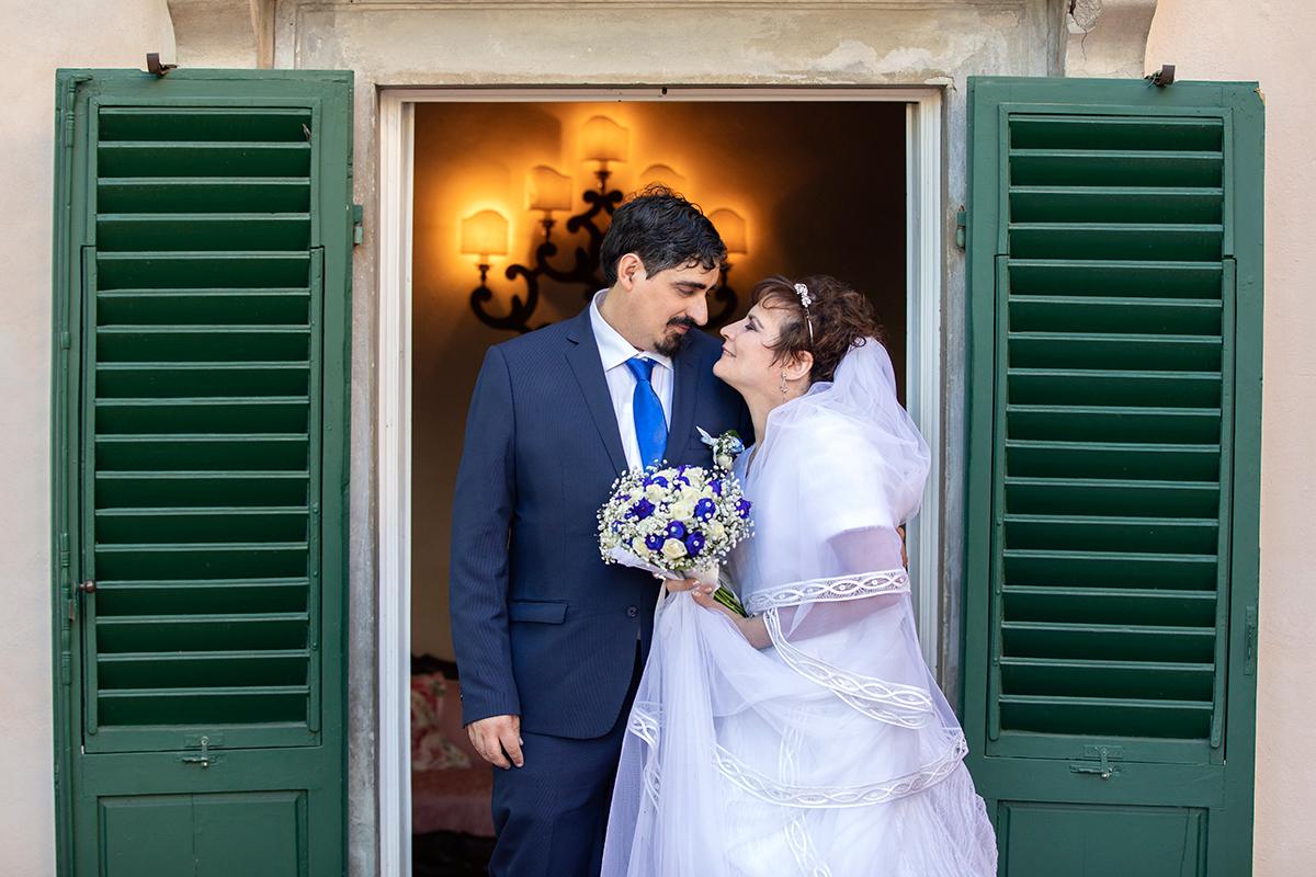 villa-montefiano-sposi-matrimonio
