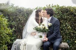 bacio-sposi-inverno