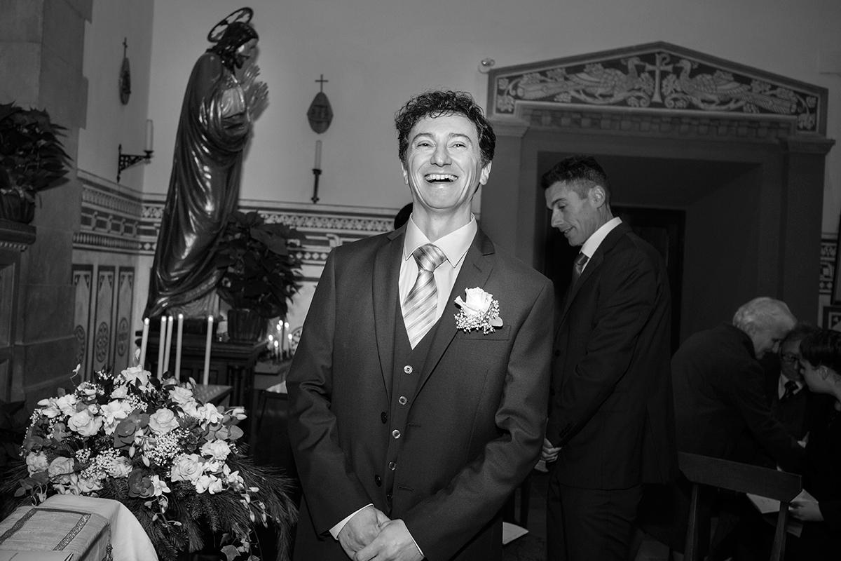 risata-sposo