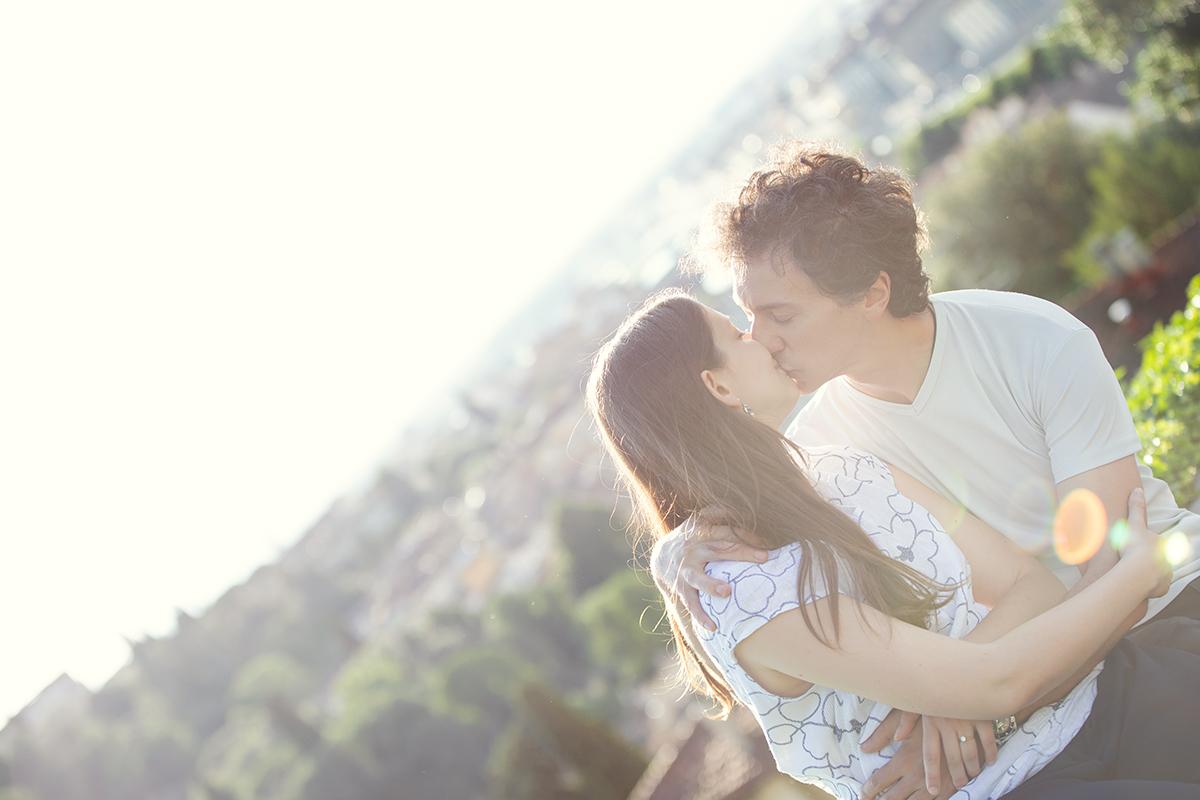 eva-e-paolo-servizio-fotografico-coppia-sesto-fiorentino-romantico-bacio (10)