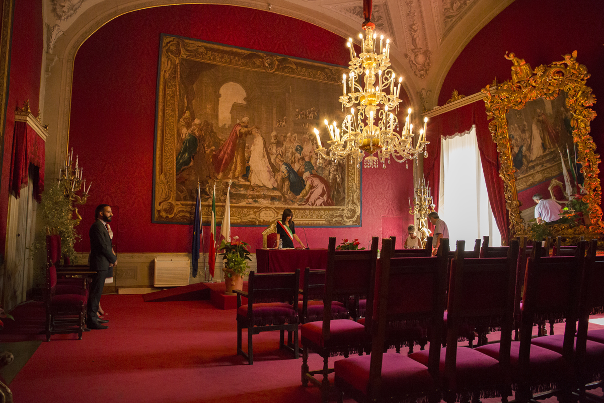 matrimonio-firenze-toscana-sala-rossa-palazzo-vecchio-martina-e-jacopo (7)