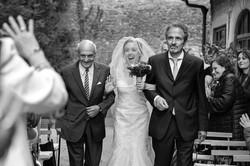 entrata-sposa-saluto