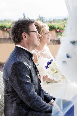 matrimonio-maura-e-giancarlo-castelfiorentino-toscana-cerimonia-civile