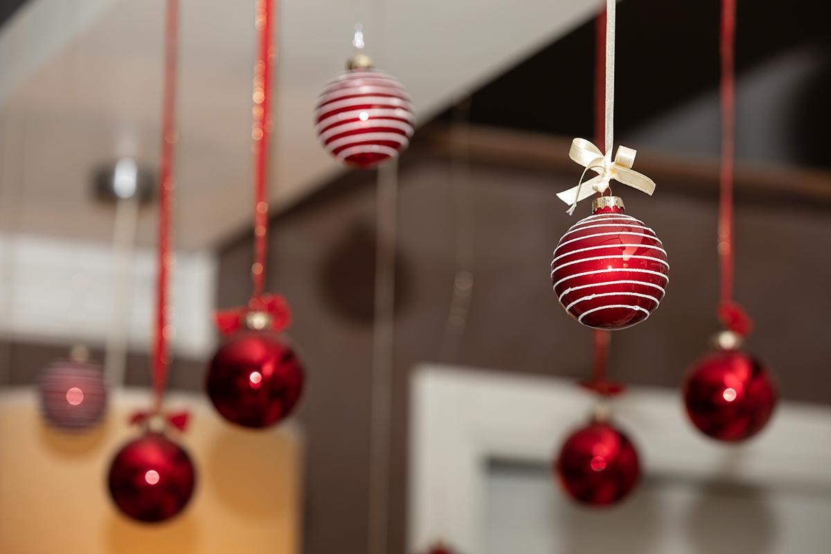 palline-natalizie-decorazione