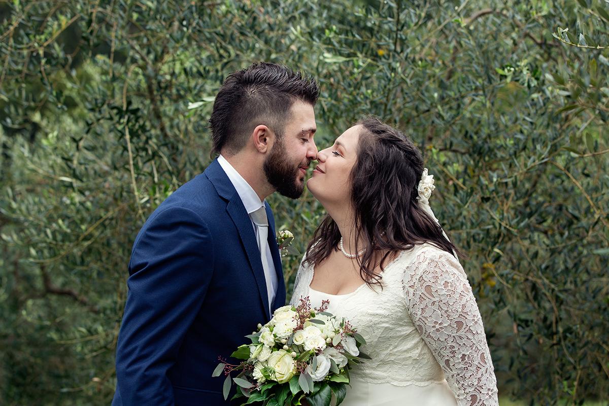 matrimonio-tra-gli-ulivi