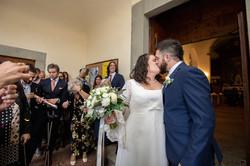 bacio-sposi-riso
