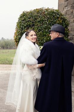 sposa-con-padre