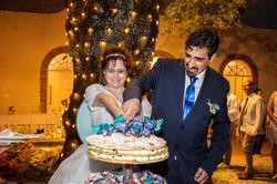 taglio-della-torsta-sposi