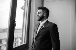 sposo-praparazione