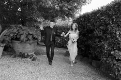 matrimonio-cristina-e-matteo-toscana-arrivo-ricevimento
