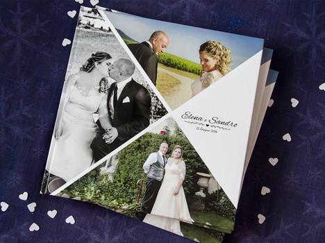 photobooks-wedding-graphics-sposi.jpg