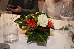 dettaglio-floreale-matrimonio