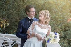 matrimonio-maura-e-giancarlo-castelfiorentino-toscana-sposi-in-giardino
