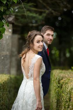 sposi-servizio-fotografico
