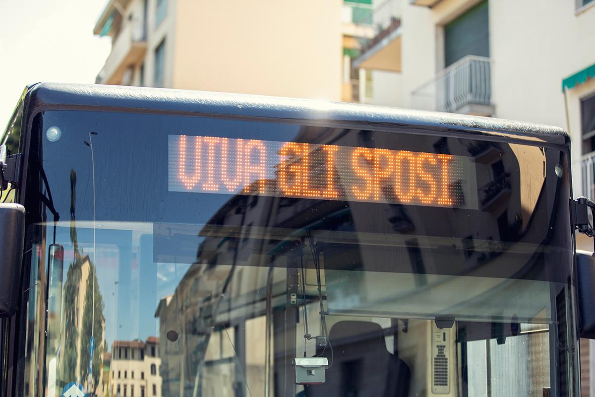 autobus-sposi-matrimonio-firenze