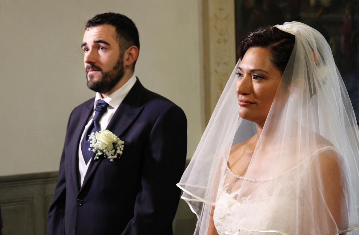 matrimonio-paulo-e-nichols-firenze-primavera-sposi-chiesa