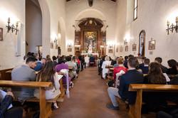 chiesa-matrimonio-invitati