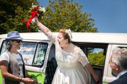 caludia-e-francesco-matrimonio-toscana-arrivo-sposa