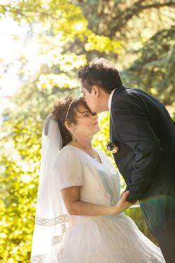 bosco.bacio-sposi-firenze