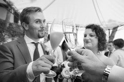 matrimonio-firenze-toscana-sala-rossa-palazzo-vecchio-martina-e-jacopo-brindisi