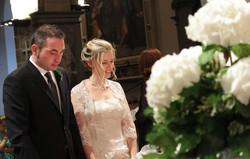 matrimonio-raffaella-e-vincenzo-sesto-fiorentino-firenze-sposi-e-fiori