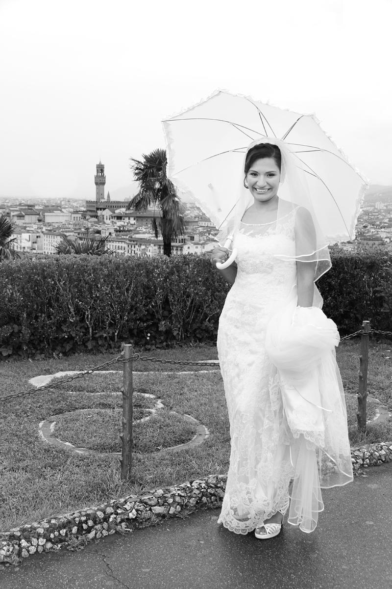 matrimonio-paulo-e-nichols-firenze-sposa-bagnata-pioggia