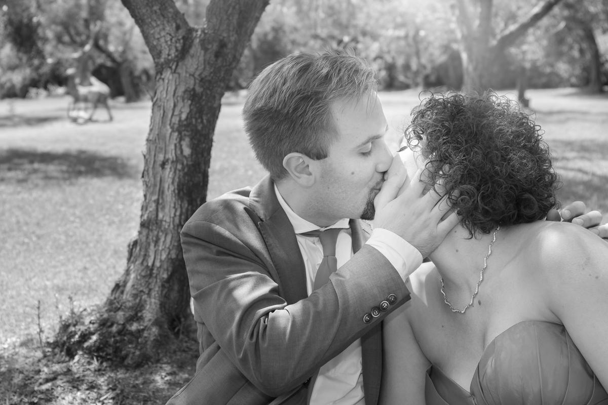 matrimonio-firenze-toscana-sala-rossa-palazzo-vecchio-martina-e-jacopo (51)