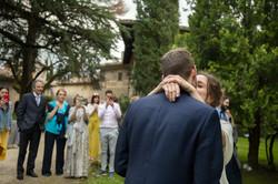 primo-ballo-sposi-matrimonio