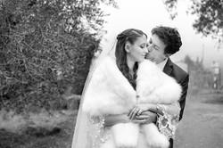 bacio-romantico-sposi