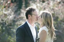 maura-e-giancarlo-servizio-fotografico-prematrimoniale-firenze-bacio