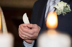 comunione-matrimonio