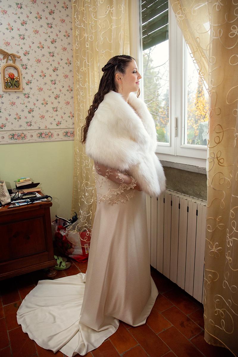 sposa-pelliccia-matrimonio