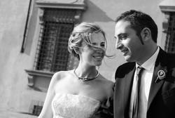 matrimonio-raffaella-e-vincenzo-sesto-fiorentino-firenze-bianco-e-nero-vento