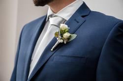 dettaglio-sposo