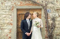 matrimonio-toscana-sposi-cascina