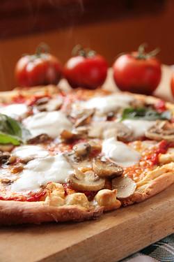 pizza-e-pomodorini
