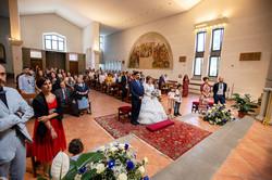 panoramica-chiesa-matrimonio