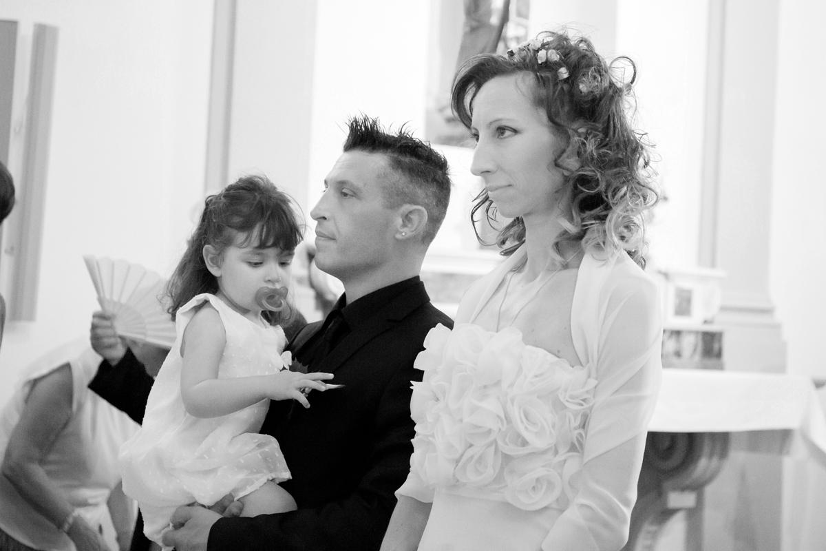 matrimonio-cristina-e-matteo-toscana-sposi-in-chiesa