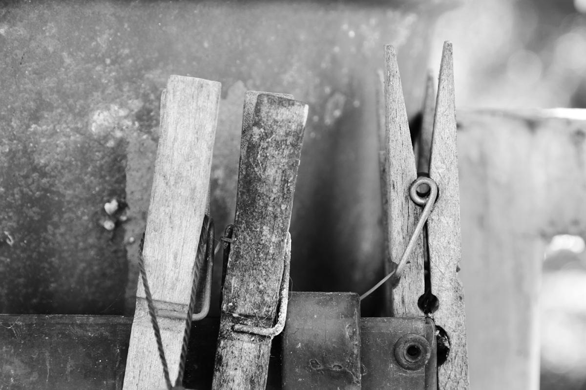 mollette-per-bucato-di-legno